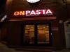 가격은 빼고 맛은 올린 파스타전문점 '온파스타'