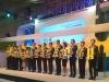 글로벌 중소ㆍ벤처 청년채용 박람회 개최