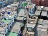 문래동 철공소 골목, 세계적인 시제품 제작공간으로 도약 준비