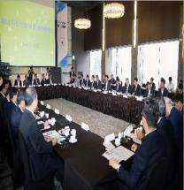 에너지신산업 융합 얼라이언스 개최