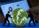 비상장 벤처기업, '스톡옵션' 행사가격 하한규제 풀려