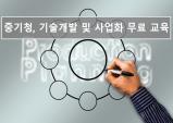 2017년도 기술개발(R&D)기획역량강화 교육 시행