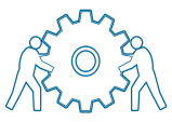 상생서포터즈 청년·창업 프로그램 참여기업 모집