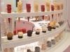 특허청, 아이스크림 디자인출원 활기