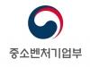 매출 천억 벤처출신 기업 지난해 513개
