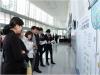 하반기 최대 스타트업 채용박람회 개최