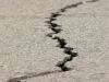 중기부, 포항 지진피해 중소기업에 긴급 지원