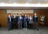 아주대, 창업선도대학 창업아이템사업화 기업 대상 '모의 IR Day' 개최