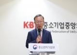 올해 8월까지 벤처투자 회수금액 역대최고