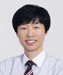 사본 -사본 -jeong-ho1395988529.jpg